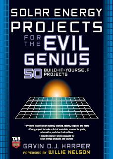 https://lh4.googleusercontent.com/-QiMMMzC5gQc/T-IzFgu3c3I/AAAAAAAABFg/vN5mP2PqAok/s128/Solar%20Energy%20Projects%20for%20the%20Evil%20Genius.jpg