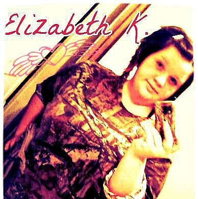 Elizabeth Milam Photo 20