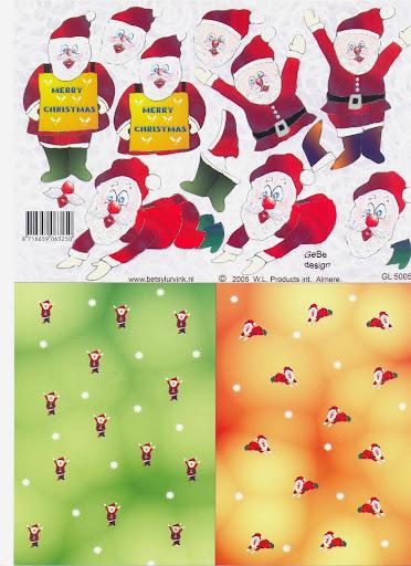 GL 5005 Betsy Lurvink kerst.jpg
