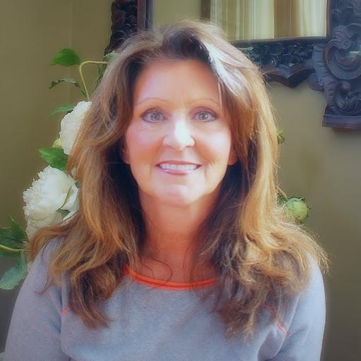 Diane Hynes