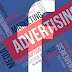 Tạo quy tắc giá thầu cho Quảng cáo - Facebook cập nhật