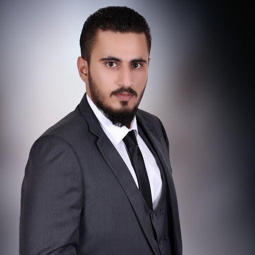 Ahmad AbuAli picture