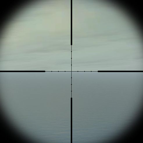 [Bild: Scope-Reticle-003.jpg]