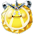 Davin Alessi avatar image