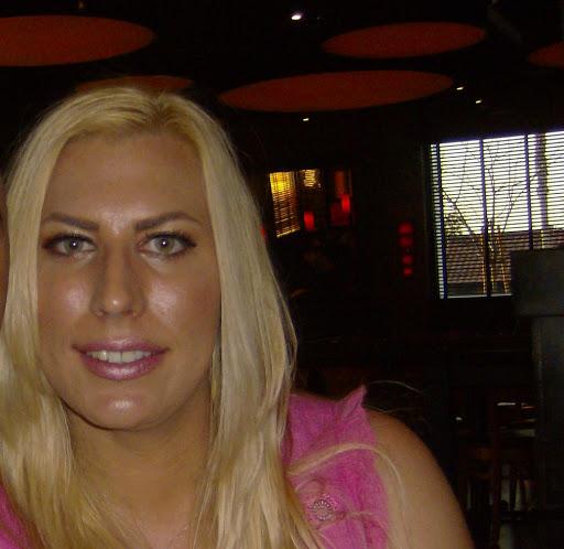 Brianne Garcia
