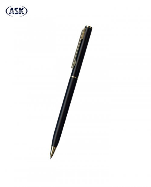 Bút bi kim loại #8