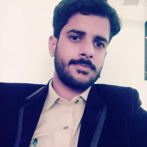 Muhammad AbdulRehman photos, images