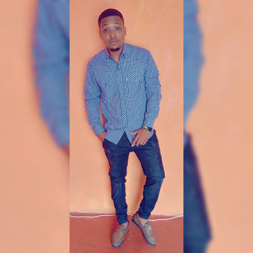 Emmanuel kalama's profile
