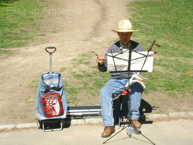 Music, musicien, People in Central Park, New York, Manhattan, elisaorigami, travel, blogger, voyages, lifestyle