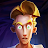 Guybrush Threepwood avatar image