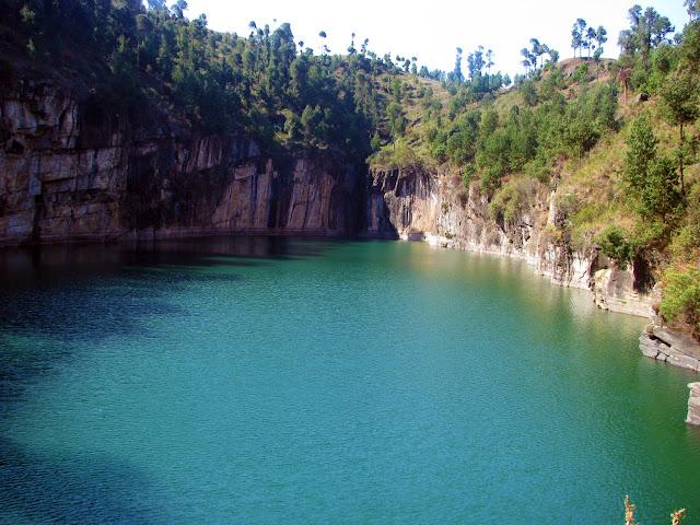صور من مدغشقر Madagascar 14848022940
