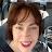 Andrea Brett avatar image