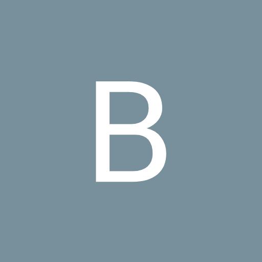 Bbachar