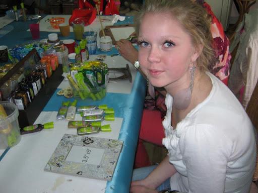 Atelier Spin In - workshopfeestje Rebecca 001.jpg