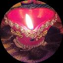 Nisha Rajesh