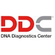 DDC D