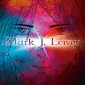 Mark Leiver