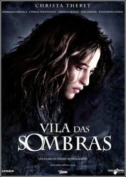 Download Vila Das Sombras AVI Dual Áudio RMVB Dublado
