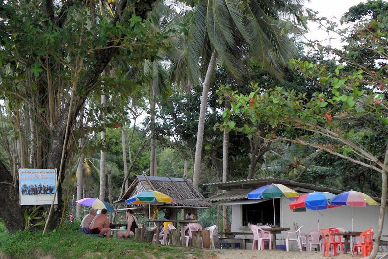 https://lh4.googleusercontent.com/-Qkh48HrK9b0/Up5ScWcCn4I/AAAAAAAAFBI/rWmtDMULh-U/w761-h508-no/Tajlandia+2013+058.JPG