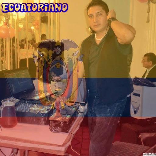 Freddy Lara Photo 14