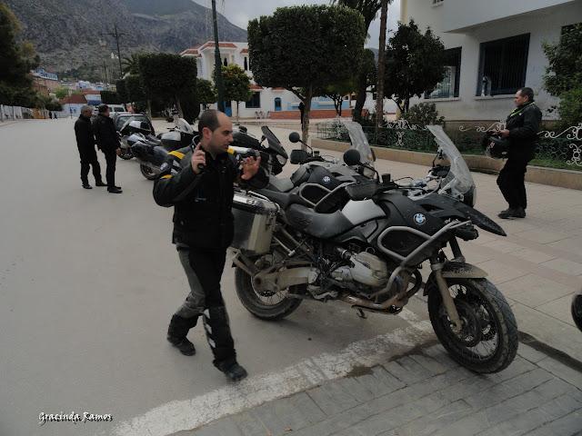 marrocos - Marrocos 2012 - O regresso! - Página 9 DSC07517