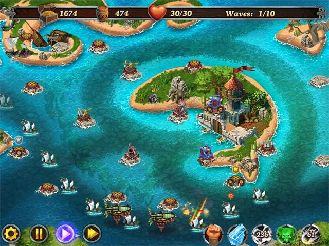 http://dangstars.blogspot.com/2014/02/download-game-fort-defenders-seven-seas.html
