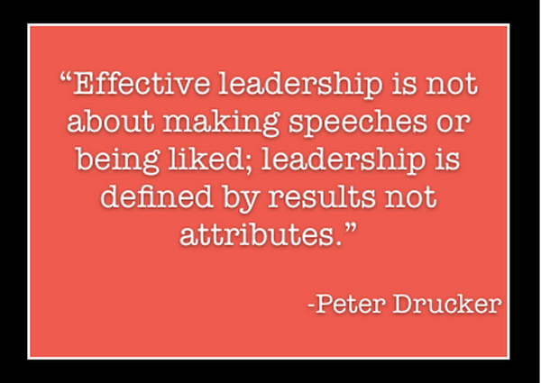 Charming Leadership Quotes Pictures