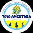Toyo A