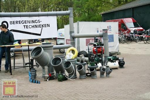 opening  brasserie en golfbaan overloon 29-04-2012 (8).JPG
