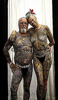 Body art tattoo Archives   God Of Tattoos