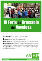 https://sites.google.com/site/navalosaavan/services/ano-2014/vi-feria-de-artesania