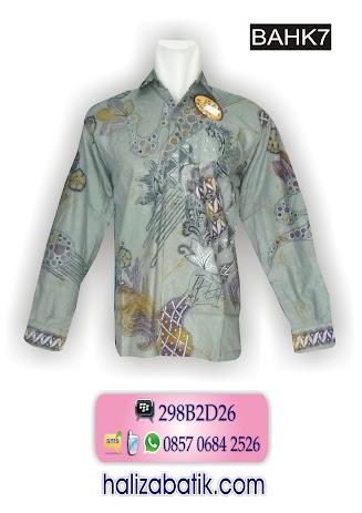 grosir batik pekalongan, Grosir Batik, Gambar Baju Batik, Busana Batik Modern