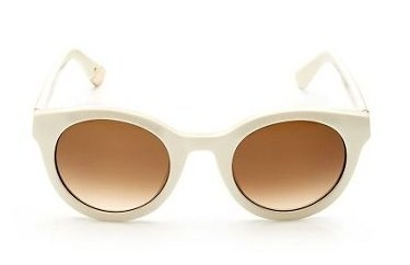 white_sunglasses_juicy_couture