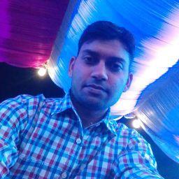 Ajay Singh  Rathor