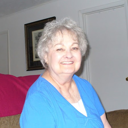 Sheila Nelson
