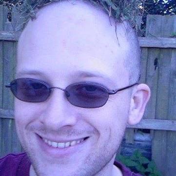Elliot Johnson Photo 42