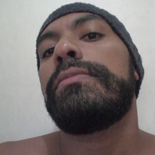Welby Dias