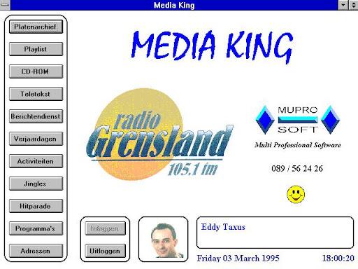 media king 1.jpg