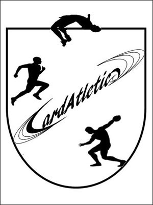 CARDATLETICA