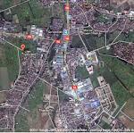 Bán đất  Thanh Trì, khu tập thể xã liên Ninh, Chính chủ, Giá Thỏa thuận, Liên hệ, ĐT 22163858 / 0903430120