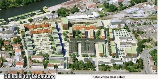 https://lh4.googleusercontent.com/-Qn4b3Rzw_gc/TnYrNn0ndJI/AAAAAAAALTQ/WQiANvf4ndQ/s512/Marina-quartier-plan.jpg