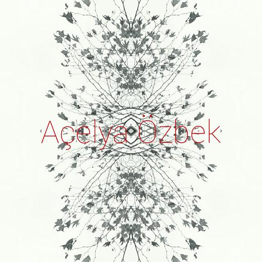 Halil Özbek