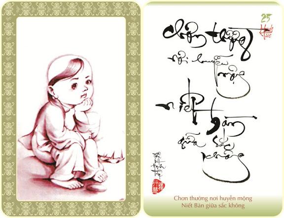 Chú Tiểu và Thư Pháp - Page 2 Thuphap-hanhtue025-large