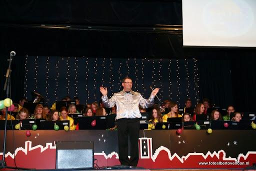Halfvastenconcert  Jeugdorkest Fanfare Vriendenkring overloon 18-03-2012 (61).JPG