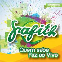 CD Banda Grafith - Natal - RN - 11.08.2012