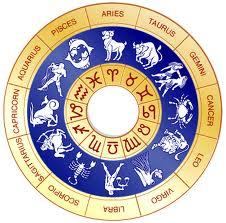 ... Page 2 de 7 - Rencontre Astro - La rencontre par signe astrologique