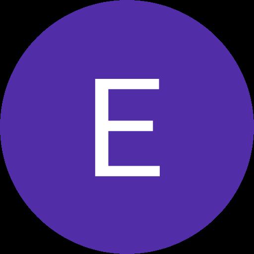 Eunice rogers