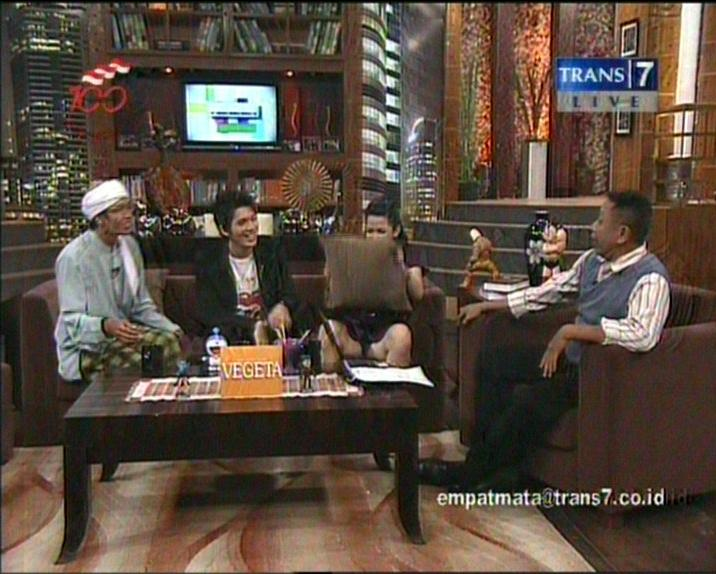 CELANA DALAM ARTIS WANITA INDONESIA YANG TEREKAM KAMERA {khusus dewasa ...