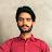 Prabh Dhaliwal avatar image
