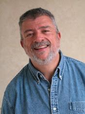 Nick Malgieri